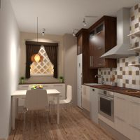 floorplans mieszkanie dom meble wystrój wnętrz zrób to sam łazienka sypialnia kuchnia pokój diecięcy oświetlenie 3d