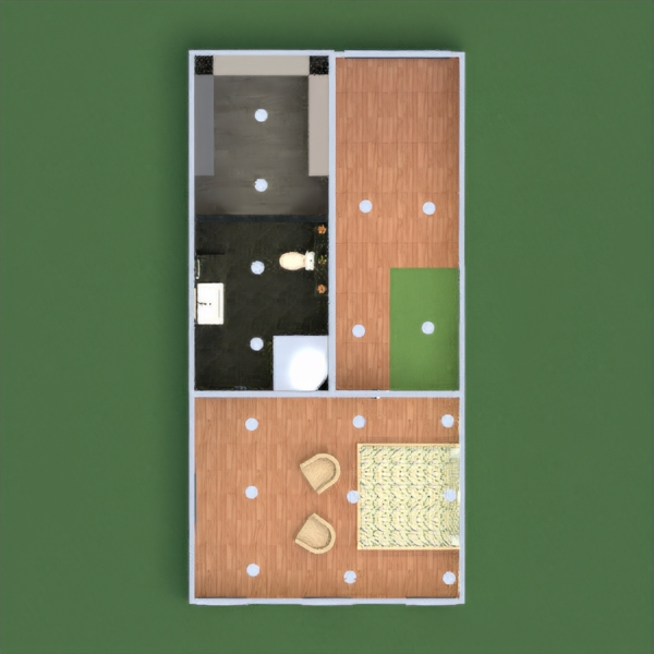 progetti appartamento casa veranda arredamento decorazioni angolo fai-da-te bagno camera da letto saggiorno garage cucina oggetti esterni illuminazione paesaggio famiglia sala pranzo architettura 3d