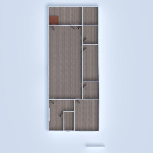 progetti veranda cucina cameretta sala pranzo 3d