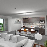 планировки дом терраса мебель декор сделай сам ванная гостиная гараж кухня улица офис освещение ландшафтный дизайн техника для дома столовая архитектура прихожая 3d