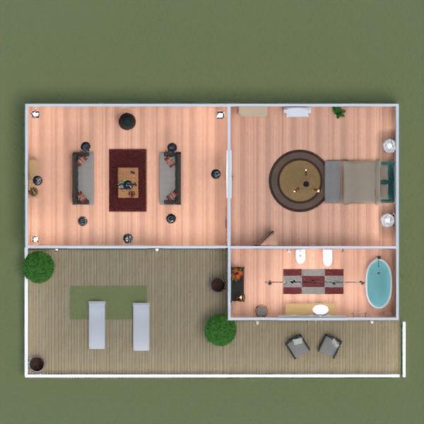 progetti casa arredamento decorazioni bagno camera da letto saggiorno garage cucina illuminazione famiglia sala pranzo architettura 3d