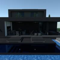 планировки дом терраса мебель декор ванная спальня гостиная гараж кухня улица офис освещение ландшафтный дизайн столовая архитектура 3d