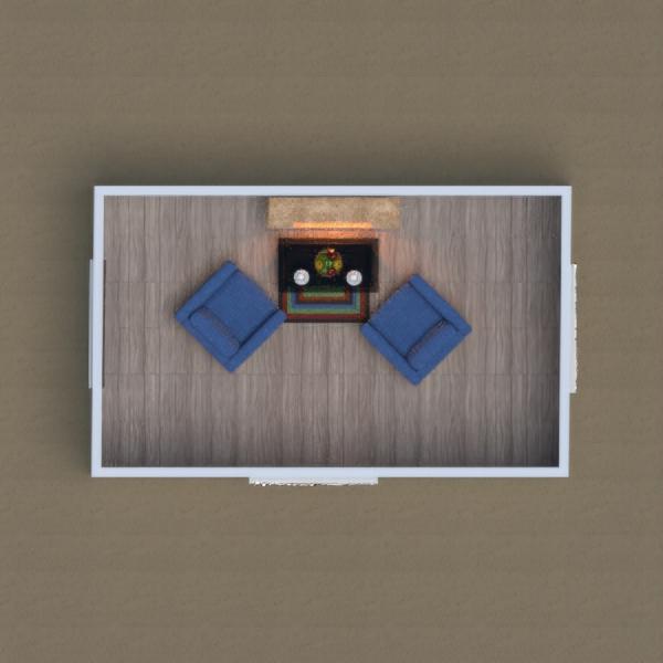 планировки квартира дом мебель декор ванная 3d