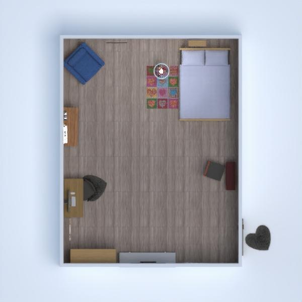 floorplans decor diy bedroom landscape architecture 3d
