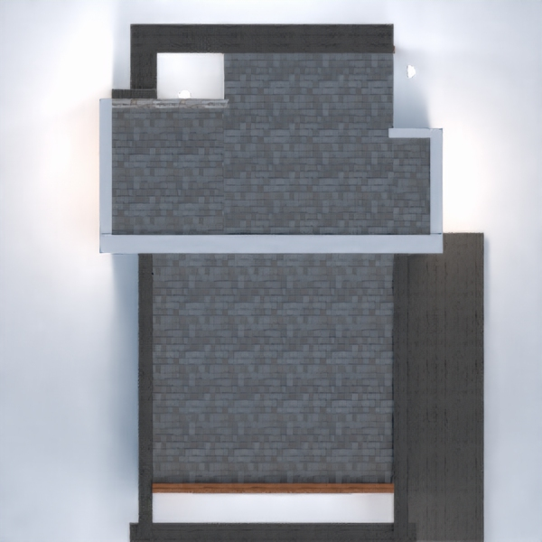 floorplans house lighting architecture 3d
