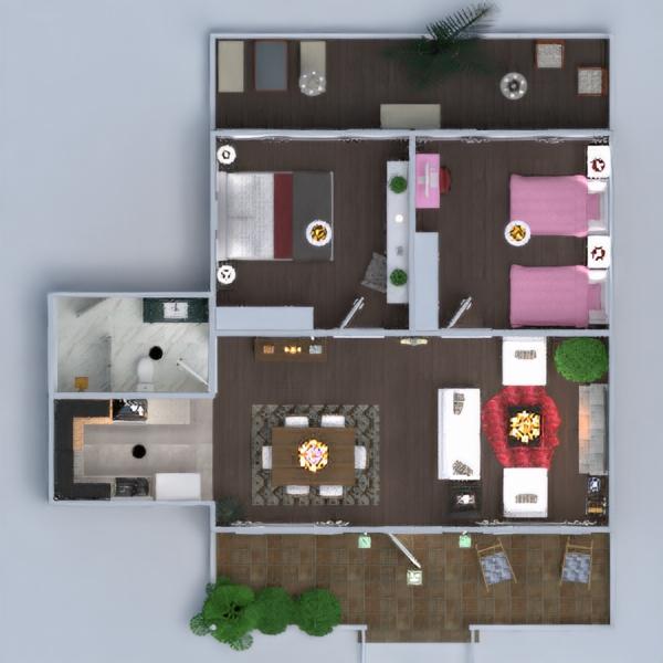 progetti casa veranda arredamento decorazioni bagno camera da letto saggiorno cucina oggetti esterni cameretta illuminazione paesaggio famiglia sala pranzo architettura monolocale 3d