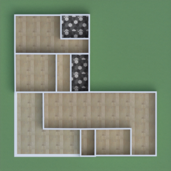 floorplans apartment decor living room kids room architecture 3d