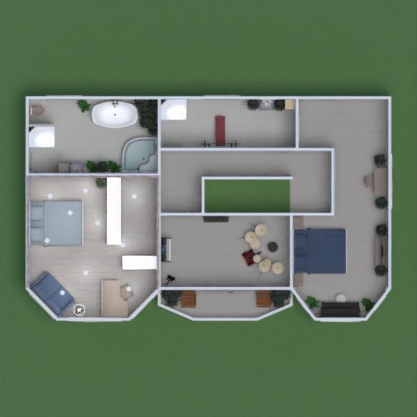 floorplans house decor diy renovation architecture 3d