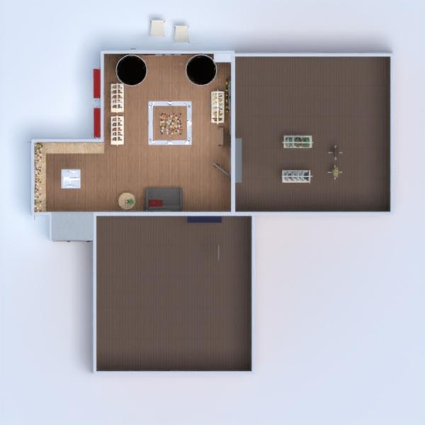 планировки квартира дом терраса мебель декор сделай сам гостиная детская офис освещение ремонт студия 3d
