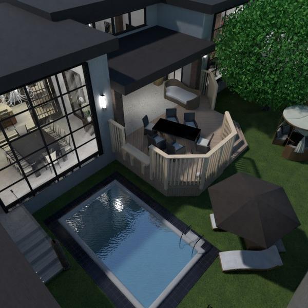 floorplans house decor bedroom living room outdoor 3d