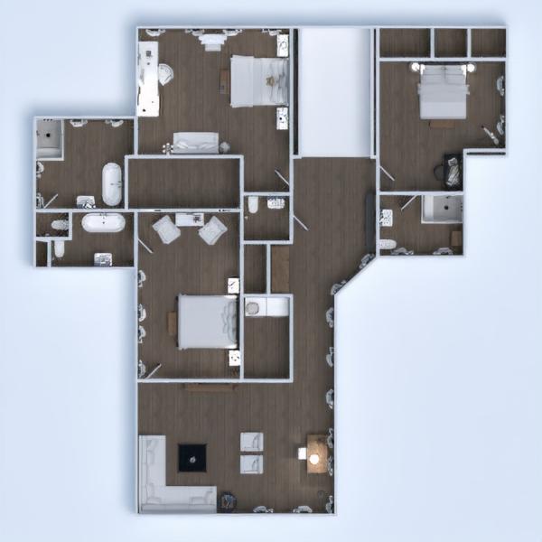 планировки дом мебель декор сделай сам ванная спальня гостиная гараж кухня улица детская офис освещение ремонт ландшафтный дизайн техника для дома столовая архитектура хранение прихожая 3d