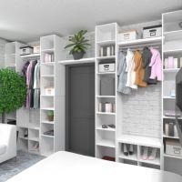 floorplans butas namas baldai dekoras pasidaryk pats miegamasis svetainė apšvietimas renovacija namų apyvoka аrchitektūra sandėliukas studija prieškambaris 3d