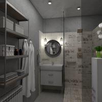 floorplans mieszkanie dom meble wystrój wnętrz łazienka remont gospodarstwo domowe przechowywanie mieszkanie typu studio 3d