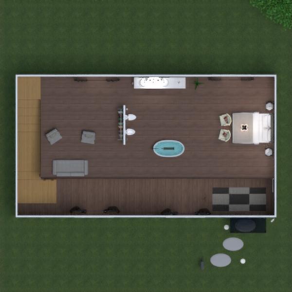 progetti casa arredamento decorazioni bagno camera da letto saggiorno cucina illuminazione famiglia sala pranzo architettura ripostiglio 3d