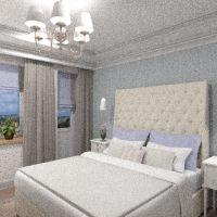 floorplans mieszkanie dom meble wystrój wnętrz sypialnia oświetlenie remont architektura przechowywanie 3d