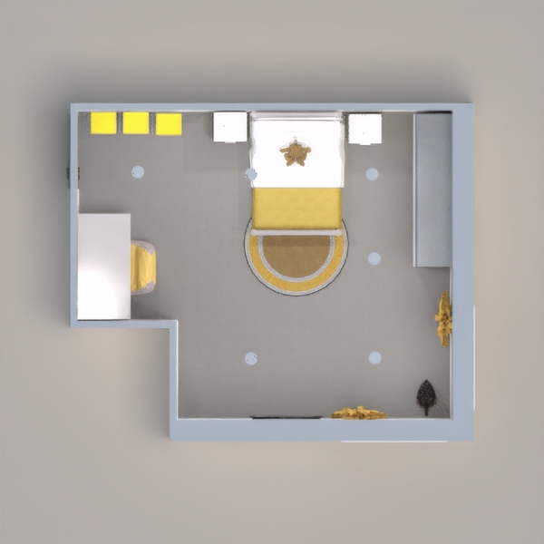 Hope you like my house, I tried really hard on it, and it is meant to be a nice and cozy bedroom for fun with friends................................................................................................. Pls vote for me!!!!!!!!!!!!!!!!!!!!!!!!!!!!!!!!!!!!!!!!!!!!!!!!!!!!!!!!!!!!!!!!!!!!!!!!!!!!!!!!!!!!!!!!!!!!!!!!!!!!!!!