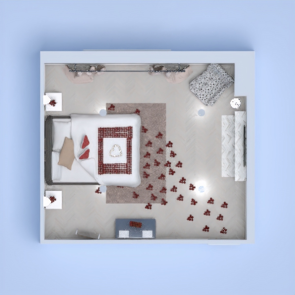 St. Valentine's is coming.....  Hope you like it  :) Design by Matte
