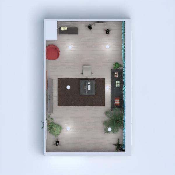 it is  living room