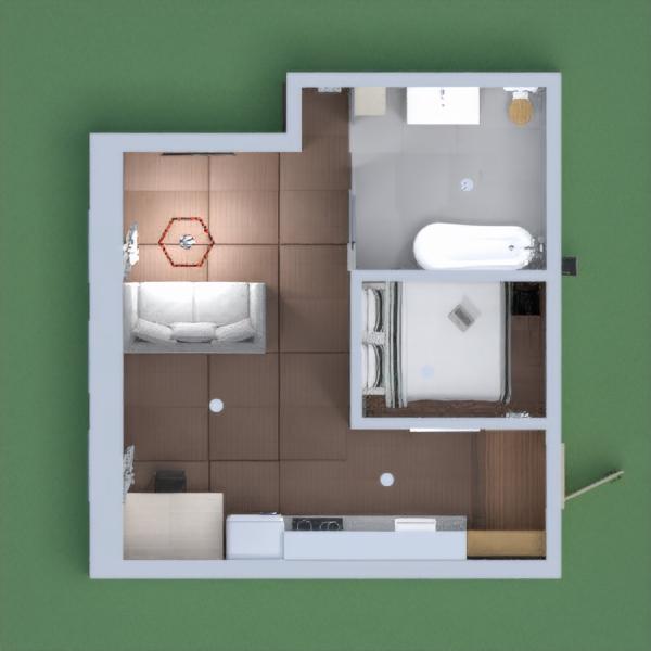 こんにちはみんなこれは私のビルドのもう一つです、私はそれにハードワークを払うのが好きです、私は設計に非常に醜いですが、私はテーブルを使用して別の床を置き、ちょうど塗料で新しいドアを作った、それは寝室に2ヒーター1を持っており、もう1つはバスルームの近くにあります