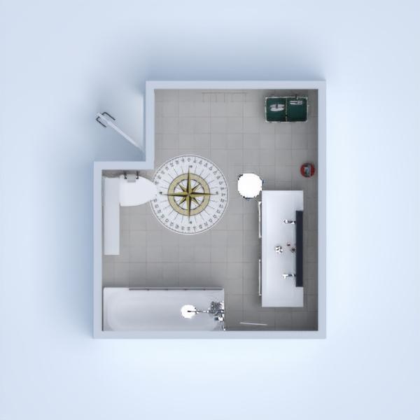 A regular model bathroom hope you like it