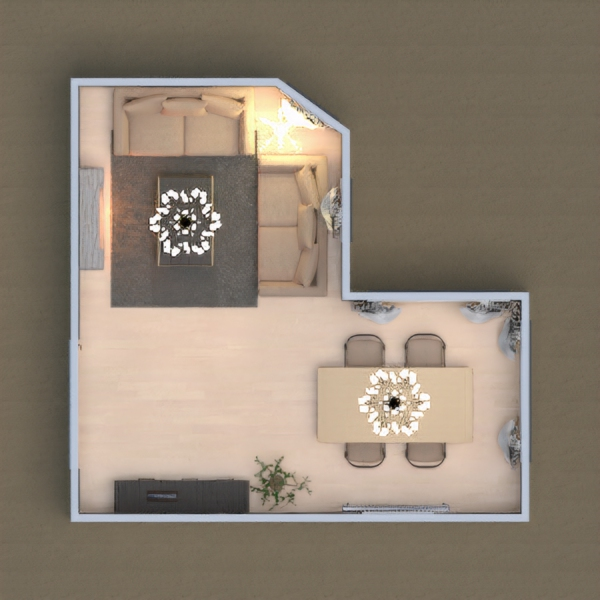 hey everyone this is my project, its modern and cozy, if u like it pls vote
