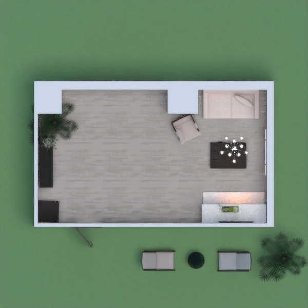 its a nice and cozy room [please dont copy it]