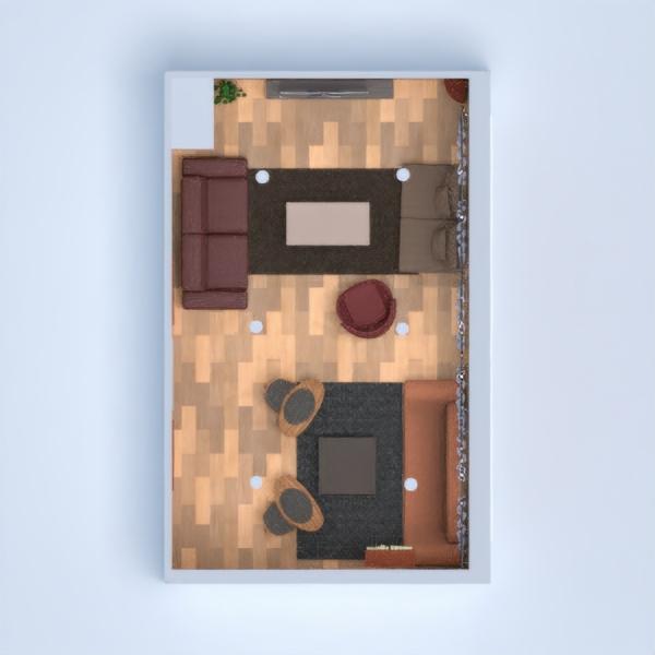 Sala minimalista.. conforto, beleza, delicadeza é o que esta sala oferece