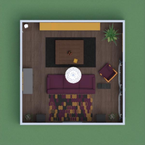 this is my fancy living room, i hope u like it, pls vote