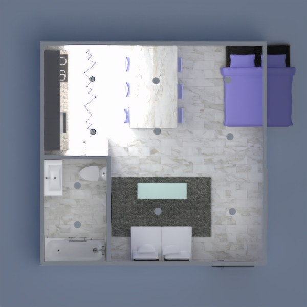 What The UCCS Dorms Look Like (Yes Ik What They Look Like, I'm In Collage) {Don't Worry About Half Of A Bed Outside It's Only Supposed To Be One Bed [Sorry]} AND You Can Customize It