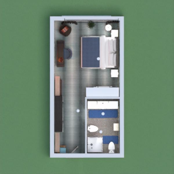Hotel*s room