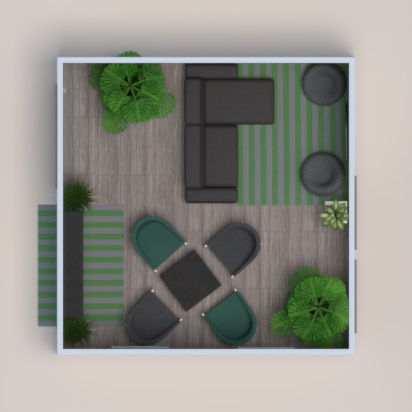 HI, please vote for me I am turning 11 today and that means it is my BDAY! So I want to b a architect / interior designer when I grow up and please vote for me.  This is the best I can do for now!