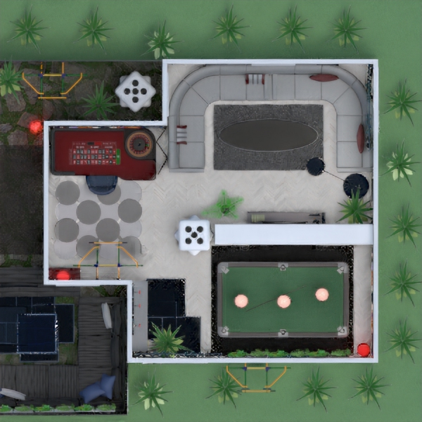 *********************************Play Room****************************************** You will lOvE Play in this play Room :) Enjoy It ;) Have Fun :D