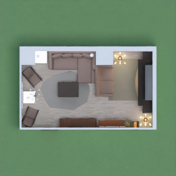 this is my room I hope you like it it took me a long time to do it hope you like it please vote for me ill vote for you