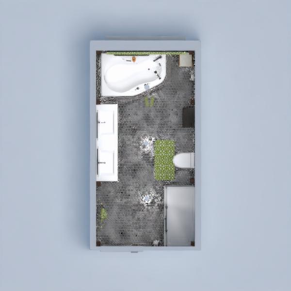 Modern and Stylish Themed Green Bathroom Interior Design #renderedinteriorlayout #interiordesign #plan #architecture #kuwait #tealandgrayinteriors #TealandGrayinteriors #renderedfloorplan #coloredplan #interior #photoshop #presentationtechniques #interiordesignstudio #3dsmax #photoshoprendering #kuwaitinteriors #amazingdesigns #rendered #renderedfloorplan #kuwaitfreelancers #kuwaitdesign #interiorarchitecture #interiorinspo #inspiration #instadesigner