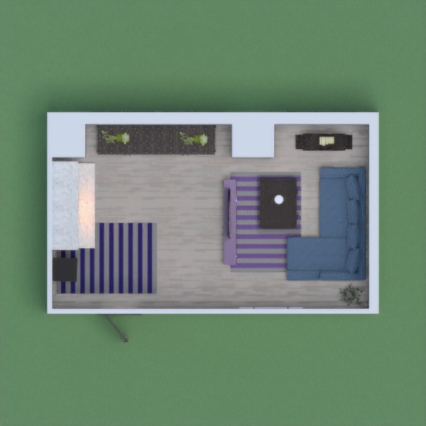 This Is a cozy litle place to have some time with your family or friends! I hope you guys like it, If I can improve, please write it for me in the comments, Pls vote for me, And give me the  link to your project so I can vote for it!