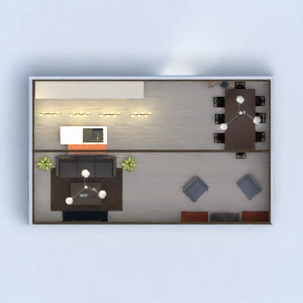 im glad we got the textures back!!! please vote me if you like my project, it is modern farm themed and i own a farm so i know how it would look, so dont judge if you dont know