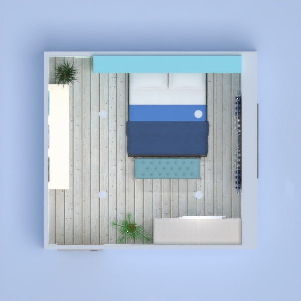 My chosen colour scheme is blue and grey, I find those colours relaxing and enjoyable to look at! I love the sea so that's why I choose this colour scheme! I hope you like it and give me honest feedback! Thanks! :-)