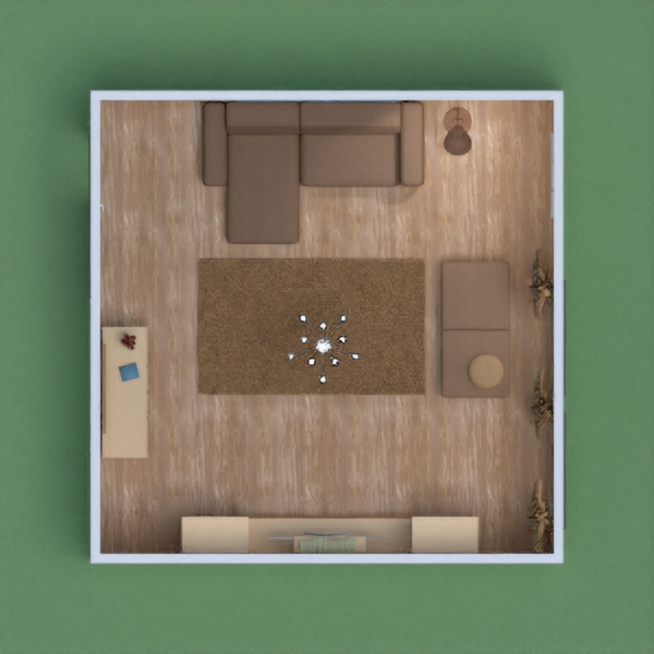 this is my living room, i hope u like it, i tried to make it matching and cute... if u like it pls write a comment or like