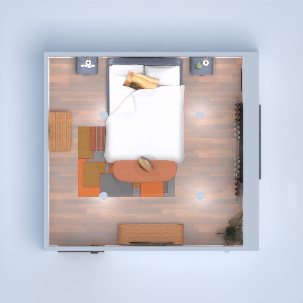 Discover the room. Landscape room, imagine yourself transported to a beautiful hilly landscape !