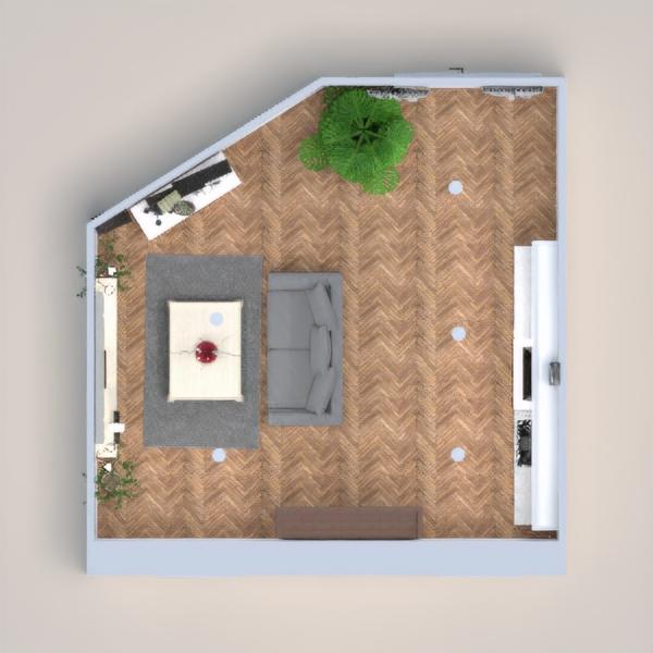 its modeern house. hope you enjoy it.