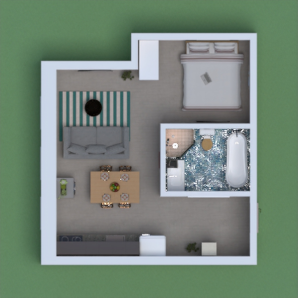 Bom esse projeto é meigo, moderno, sofisticado, espero que gostem, fiz com muito carinho e amor!