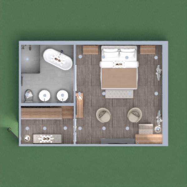 modern and cozy hotel room. I hope you like it!! :)