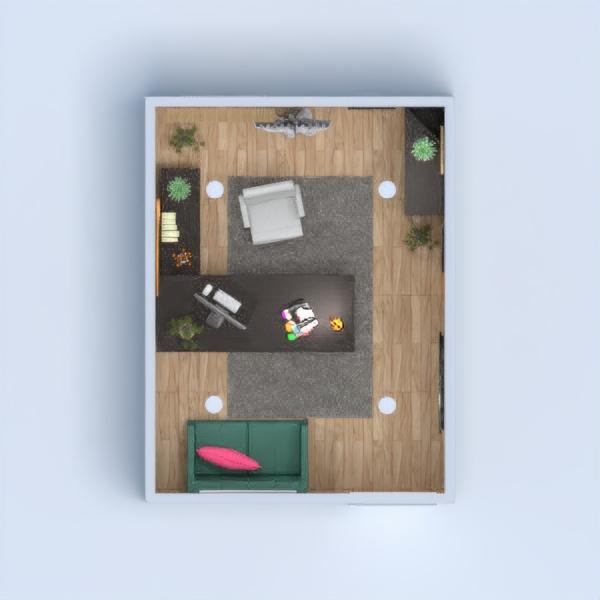 Fashion/Design Office