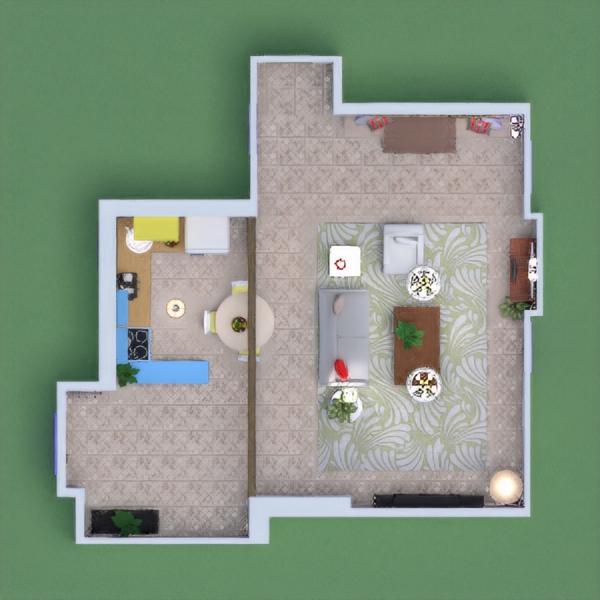 exact house of monica friends